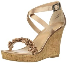 Charles by Charles David Women's Lauryn Wedge Sandal - $116.86+
