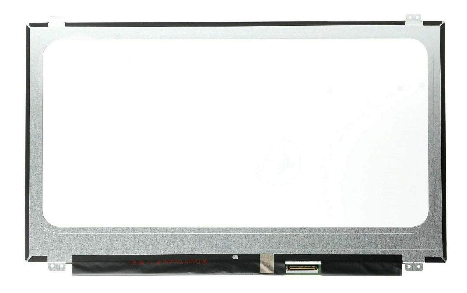 Dell Latitude 3580 LCD Screen Glossy HD 1366x768 Display 15.6 in OnCell Touch - $97.91