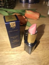Estee Lauder Pure Color Envy Sculpting Lipstick ~ 120 Desirable ~ .12 oz  - $23.75