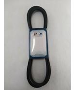 "Drive Belt 5/8"" X 41-1/4"" 954-04208A 75404208 95404208 95404208A LTX1040 - $9.98"