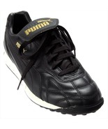 Puma Shoes Avanti, 19848148 - $115.00