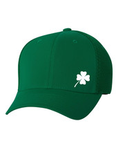 ST PATRICK'S Day Patty's Day IRISH Flex Fit HAT ***FREE SHIPPING in BOX*** - $19.99