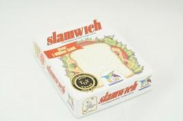 Slamwich Gamewright A Fast Flipping Family Award Winning Card Game - $9.28