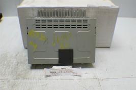 2003-2006 Lexus ES330 Radio Amplifier Unit Amp 8610033171 Module 204 9N4 - $29.69