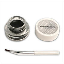 Elizabeth Arden Sunkissed Pearls Gel Eye Liner - Deep Sea Pearl 01 - $20.79