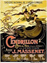 Cendrillon contedefees 1899 showpostersmall thumb200
