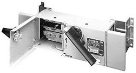 V7E3233 240VAC 100A 30HP 3Pole Fusible Panelboard Disconnect Switch - $315.66