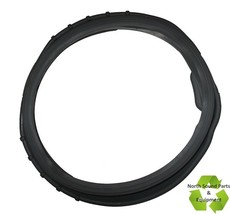 Samsung Washer Door Boot - DC64-00802A - $25.23
