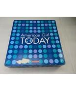 American Girl Marisol's Spotlight Stage Playset - $26.95