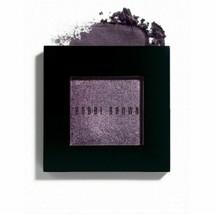 Bobbi Brown Metallic Eye Shadow EGGPLANT 5 Discontinued - $21.73