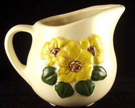 American bisque pitcher 2 thumb200