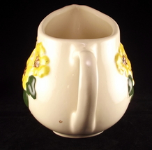 American bisque pitcher 4 thumb200