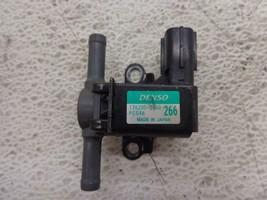 2010-2020 Honda PURGE CONTROL SOLENOID VALVE VT1300 CBR250 CBR300 CB300 - $11.95