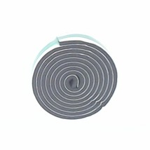 8286642 Whirlpool Cooktop Tape Foam OEM 8286642 - $42.46