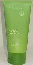 Nature Republic Bamboo Charcoal Mud Mask 5.29oz - $12.82