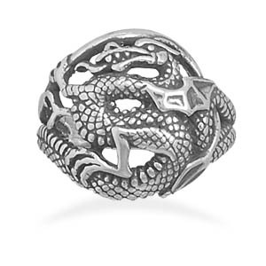 82585_dragon_ring