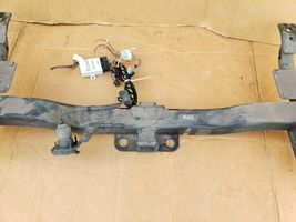 02-05 Range Rover L322 Westfalia Tow Towing Trailer Hitch Kit Module & Harness image 3