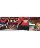 Stephen King Collection - $10.00