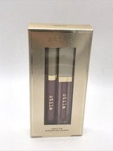 Stila Naked Truth Lip Duo - Liquid Lipstick & Gloss - $19.79