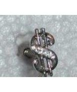 3D Tongue Ring/Barbell - $   - $11.98
