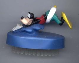 Disney  Goofy Scuba Diver Rare Unique item - $33.85