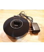 Philips AS111/37 Fidelio Bluetooth Docking Speaker for Android - $29.69