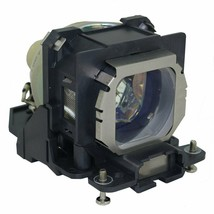 Panasonic ET-LAE900 Osram Projector Lamp Module - $84.14