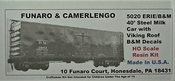 Fc5020a