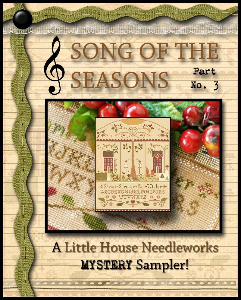 28 Little Houses Song The Fray Quot Little House Quot Sheet