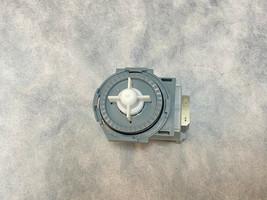OEM Samsung Dishwasher Drain Pump DD81-01527A (see description) - $78.21