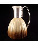 C_miller_1957_pitcher_1_thumbtall
