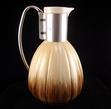 C miller 1957 pitcher 2 thumb200