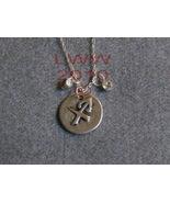 Sagittarius Zodiac Charm Necklace Pendant & Chain New - $5.99