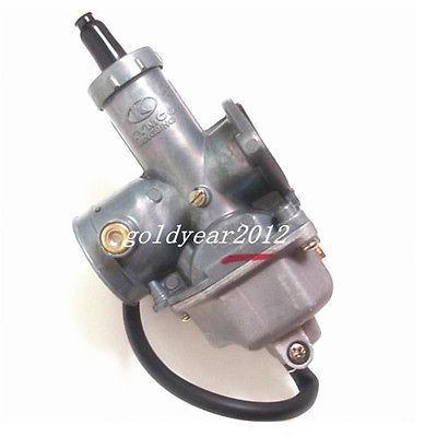 26mm Carb Carburetor For For Honda CB125 CRF150 XL125S TRX250 TRX 250EX XR100