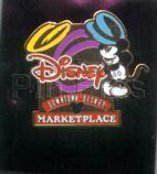 Disney MICKEY MOUSE  Pin Event  Art of Disney pin/pins