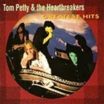 TOM PETTY (GREATEST HITS) - $1.98