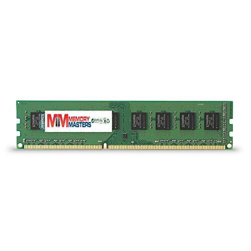 MemoryMasters 8GB DDR3 Memory for Gigabyte - GA-H81M-S2PH Motherboard PC3-12800  - $85.98