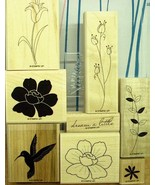 Stampin Up Dream A Little - $18.00