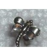 Tongue Ring/Barbell Dragon Fly   - $11.98