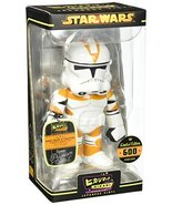Star Wars Clone Trooper Utapau Premium Hikari Figure - Entertainment Ear... - $85.53