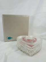 PARTYLITE, P9511 - Heart 2 Heart Candle Set, PartyLite Exclusive, with box  ZE59 - $12.95