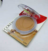 COVERGIRL OUTLAST ALL-DAY Matte Finishing Powder No.850 0.39oz/11g - $6.30