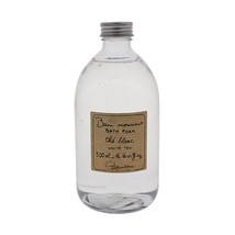 Lothantique Authentique Bath Foam White Tea 500ml/16.9oz - $42.00