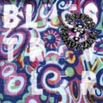 BLUES TRAVELER (BLUES TRAVELER) - $1.98