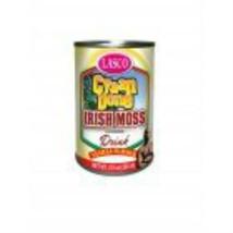 Lasco Cyaan Done Irish Moss Drink Vanilla Flavor (Pack Of 3) - $22.95