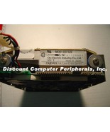 OKIDATA OD526 20MB 5.25IN HH MFM Drive Tested Good Free USA Shipping ! - $69.00