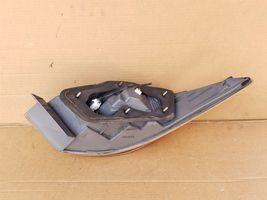 11-15 Sonata Hybrid LED Tail Light Lamp Passenger Right - RH image 4