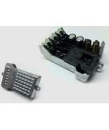 2308210251 Heater Blower Regulator Mercedes CLK G55 SL AMG 2308216351 23... - $68.95