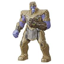 Avengers Feature Hero Power Punch (Thanos) - $31.33