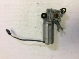 Sunroof Roof Motor 1998 Volvo S70 - $62.37